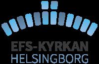 EFS Helsingborg